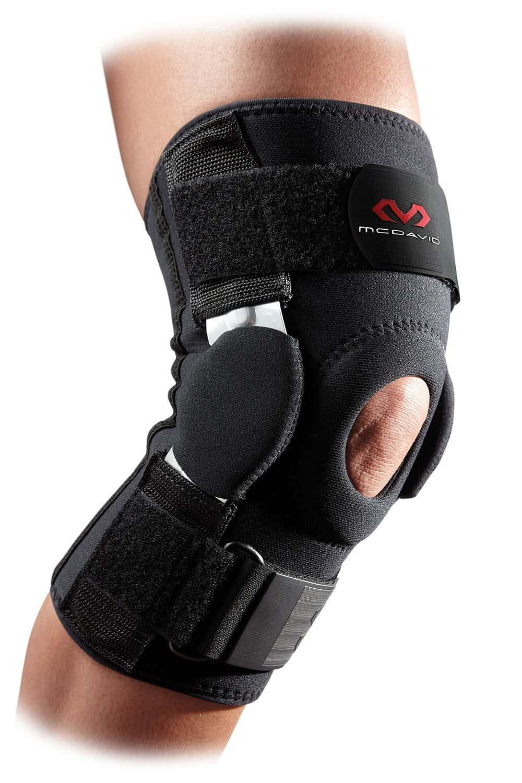 274215c958 20 Inspirational Hinged Ankle Brace