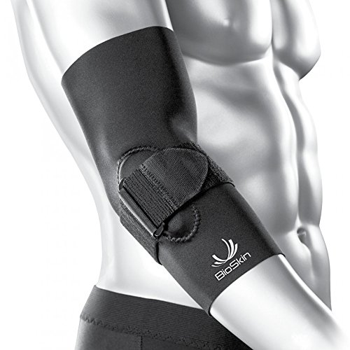 Best Tennis Elbow Brace Our Top 7 Choices For 2018