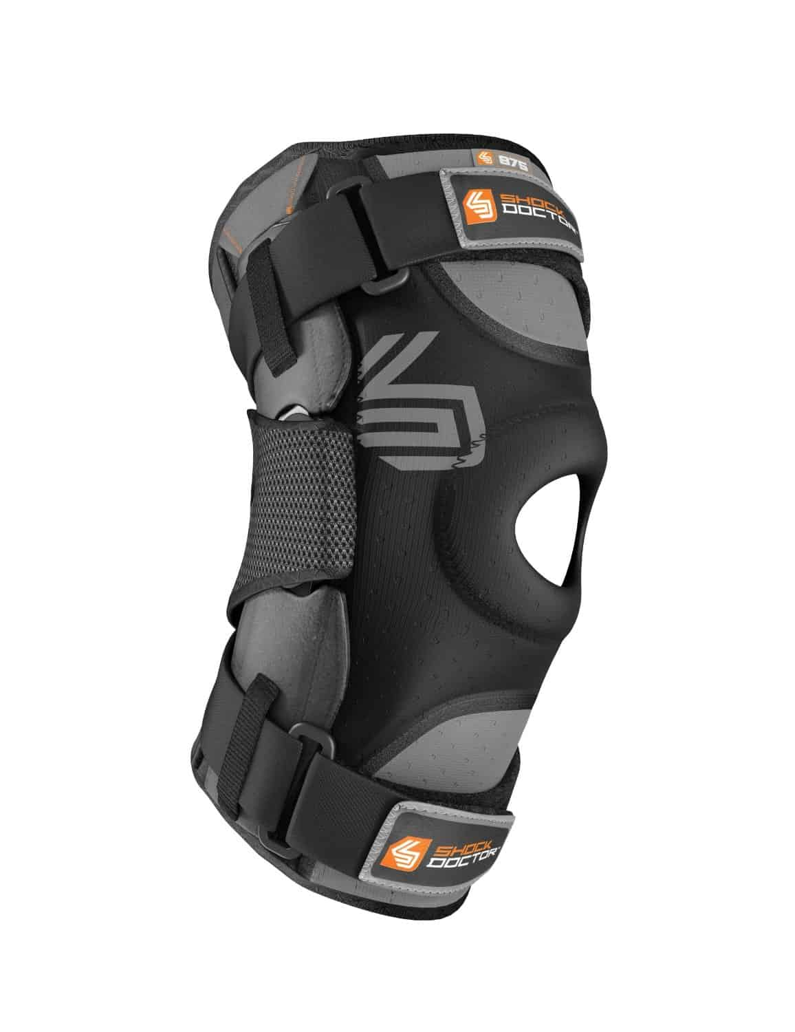 shock-doctor-875-ultra-knee-brace-with-bilateral-hinges
