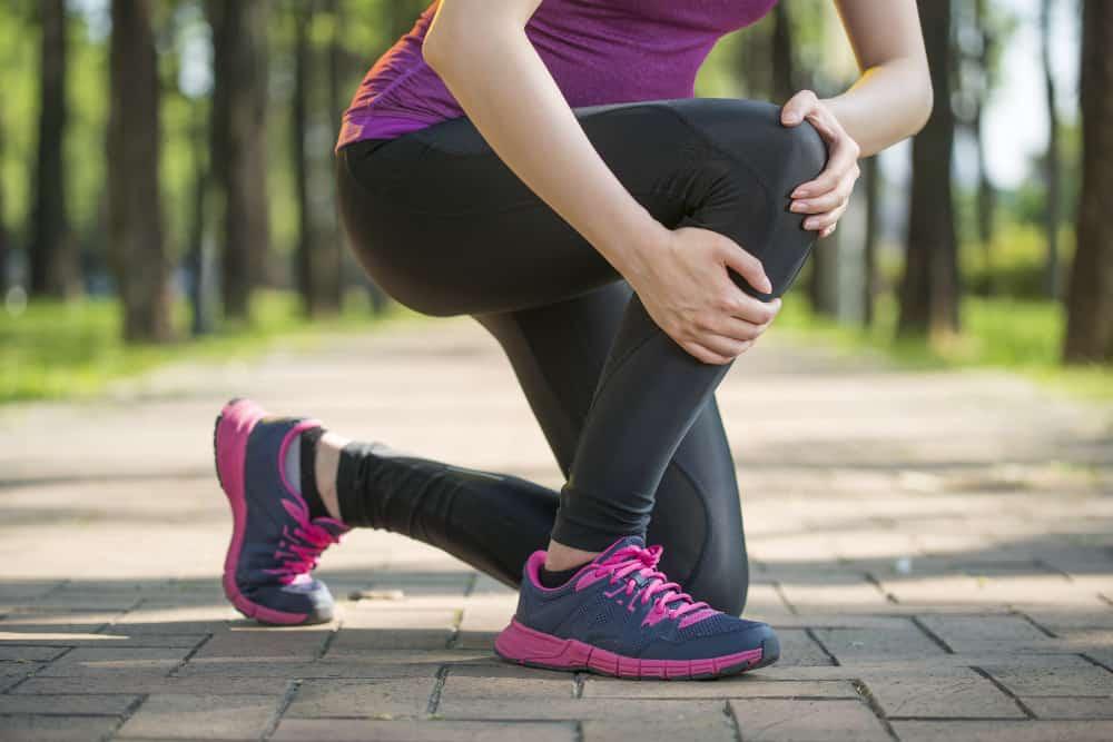 9640ab8736 Best Knee Brace For Osteoarthritis