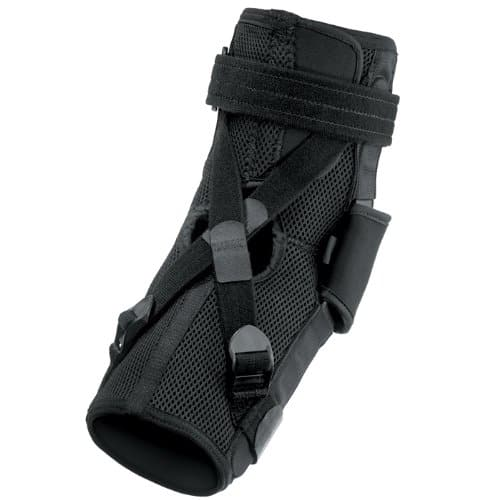 Brag Hex Adjustable hinged elbow brace