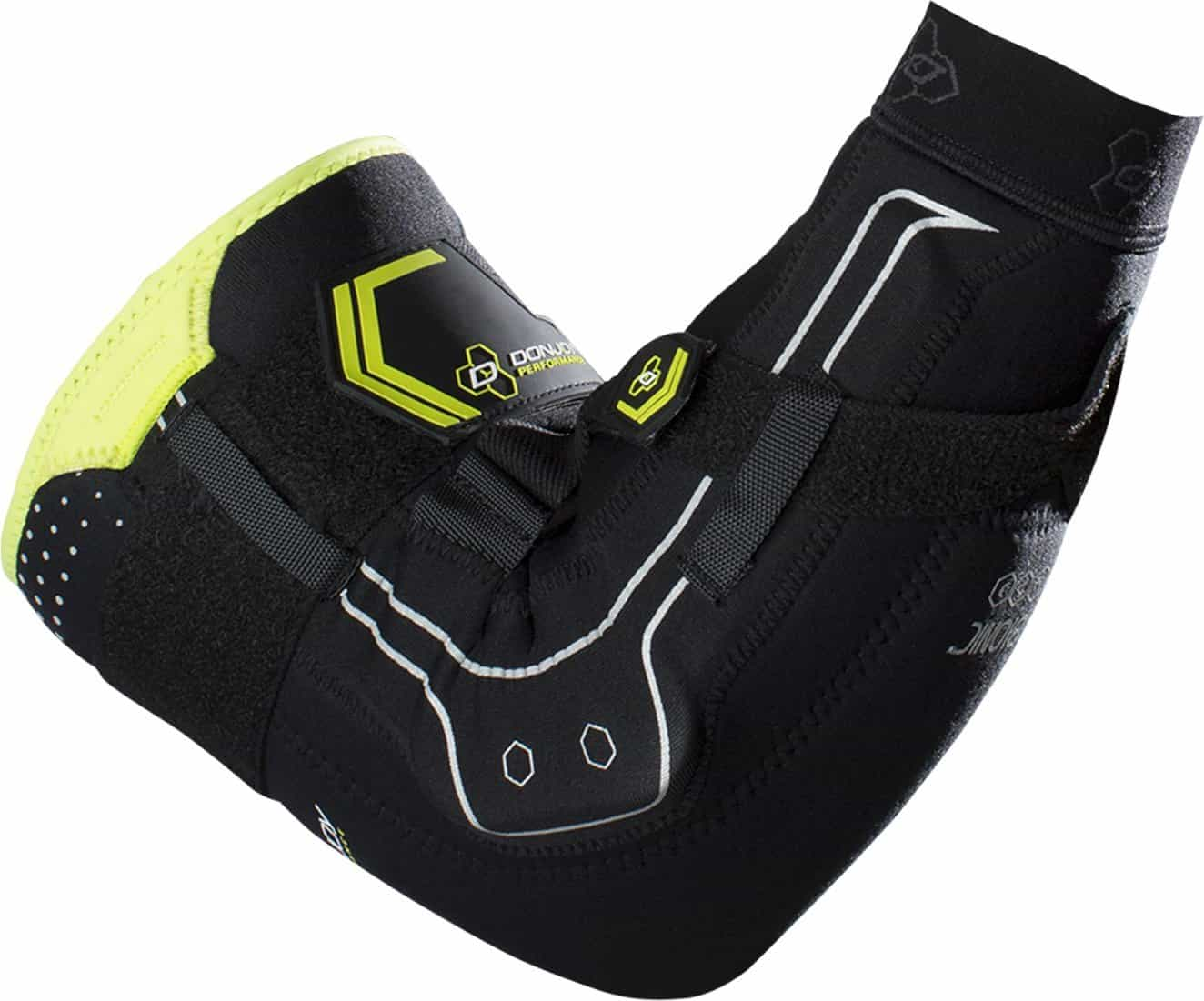 Donjoy Performance bionic elbow support