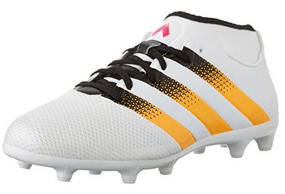 0b5624347e6df switzerland adidas performance soccer shoes f2da0 c9a5d