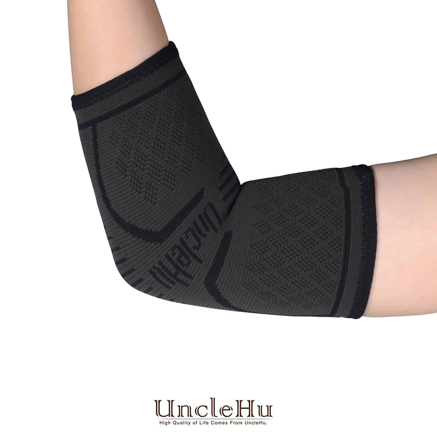 UncleHo Compression Sleeve