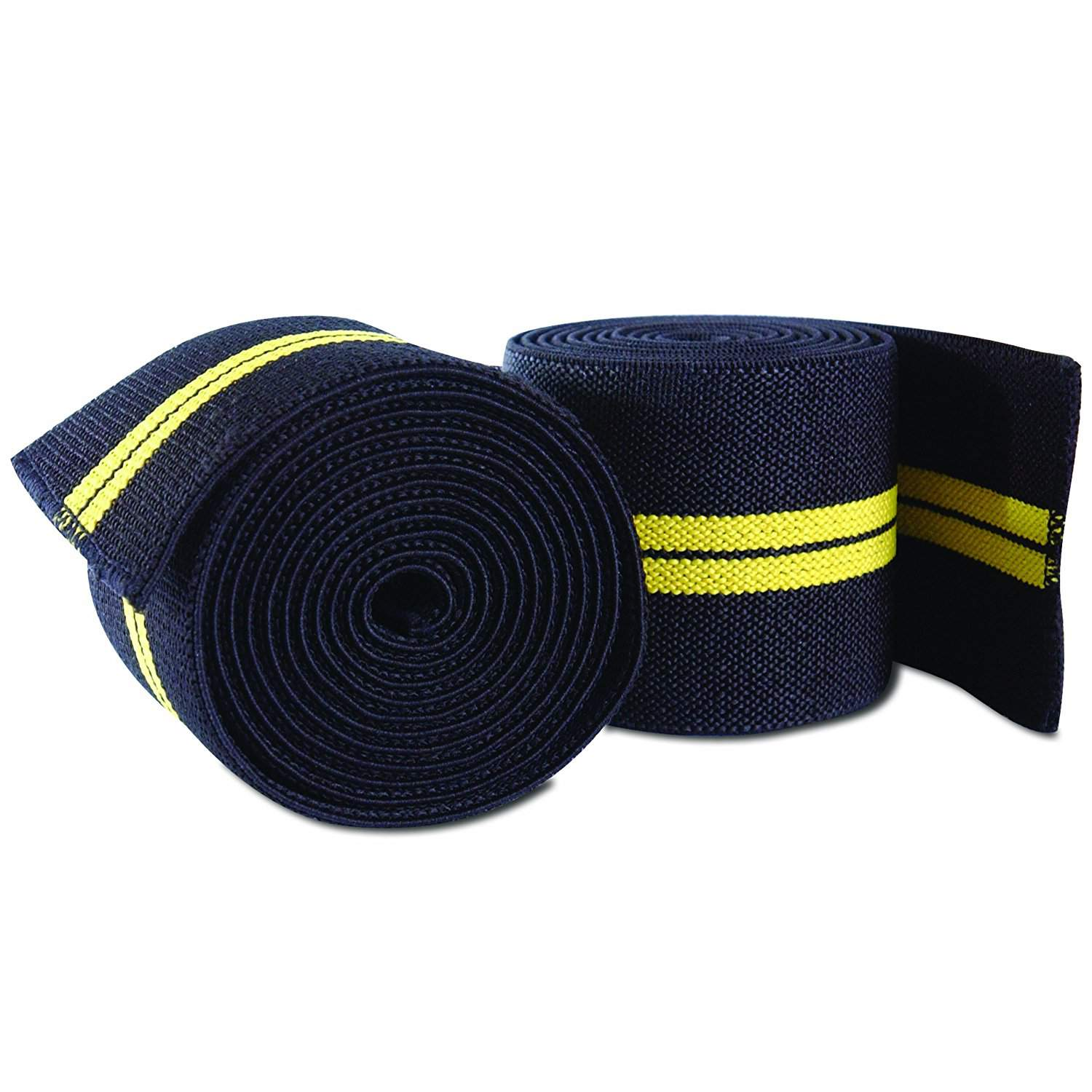 CAP Barbell Knee Wraps