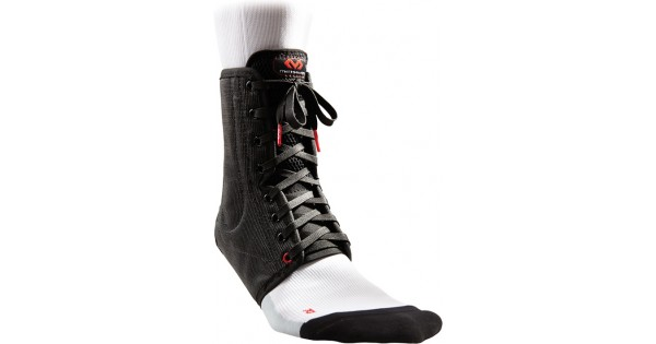 McDavid 199 Ankle Brace for Basketball