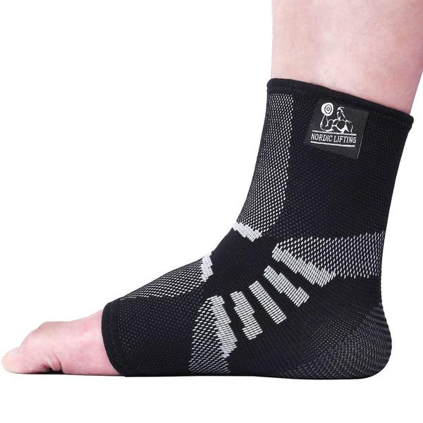 Nordic Lifting Compression Socks